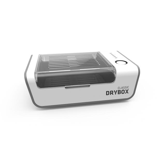 Hút ẩm điện Drybox 3.0 Classic